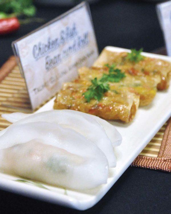 ayamas kitchen halal frozen dim sum prawn dumpling
