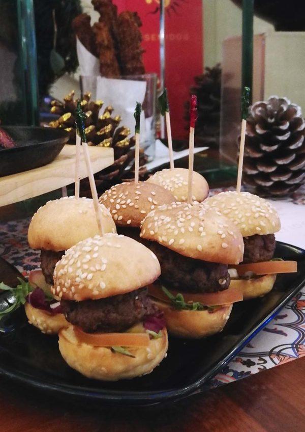 feast village starhill gallery sentidos gastrobar new year eve latin fiesta dinner buffet