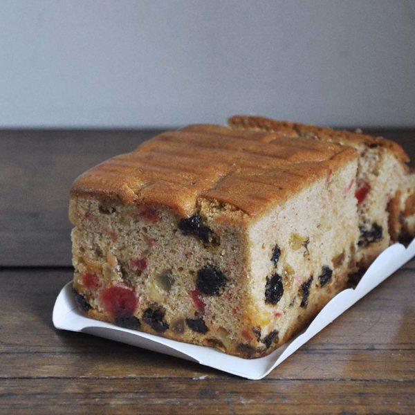 hogan bakery malaysia merrylicious christmas fruit cake
