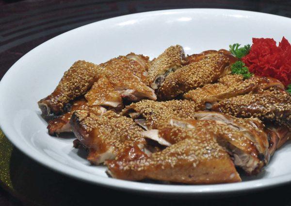 eastin hotel kuala lumpur ee chinese cuisine petaling jaya cny set menu chicken