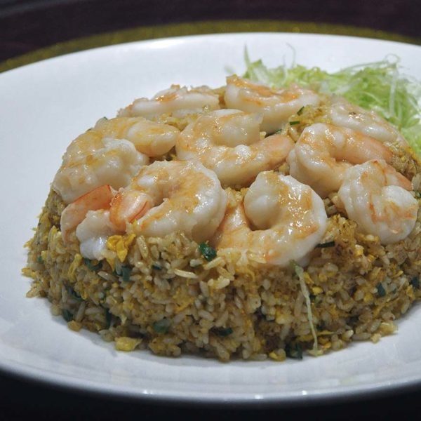 eastin hotel kuala lumpur ee chinese cuisine petaling jaya cny set menu rice