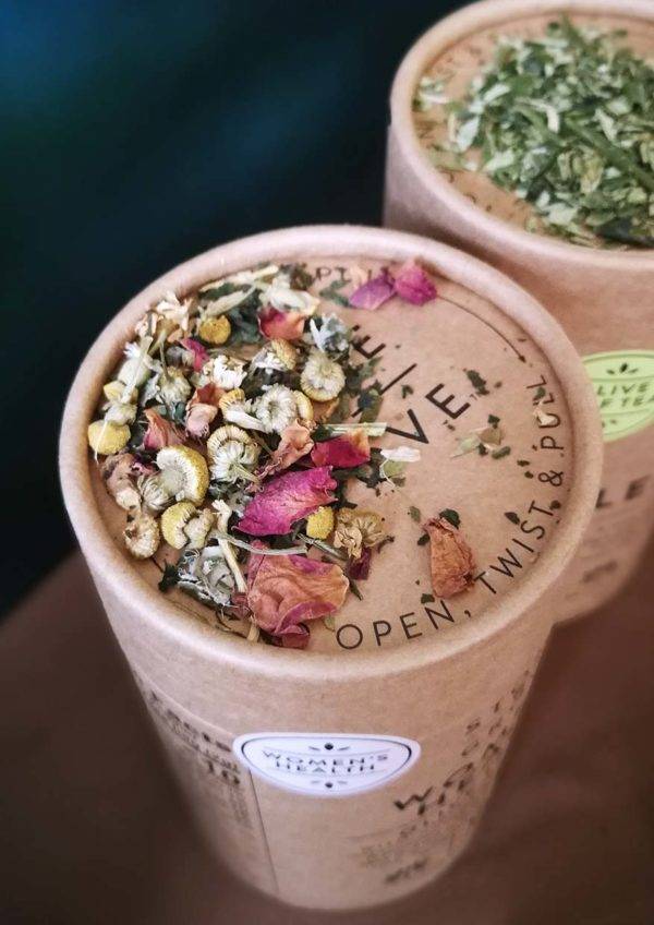 stone and grove olive leaf tea australia women health flavour