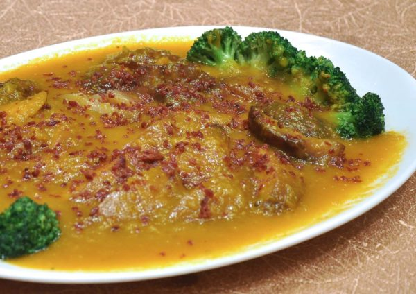 chynna hilton kuala lumpur cny set abalone