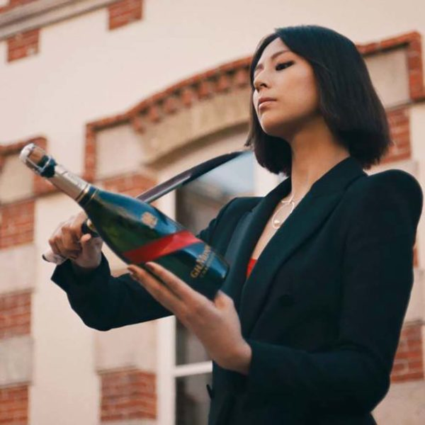 le french festival malaysia sponsor ghmumm champagne