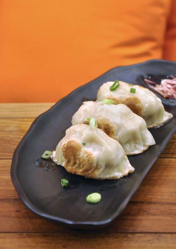 dodo dim sum bowls subang parade dumpling