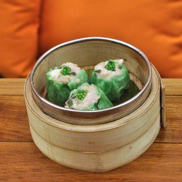 dodo dim sum bowls subang parade meat dumpling