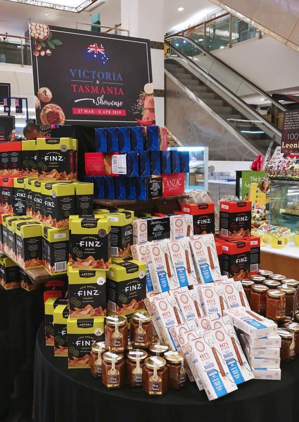 jasons food hall victoria tasmania australia products snack
