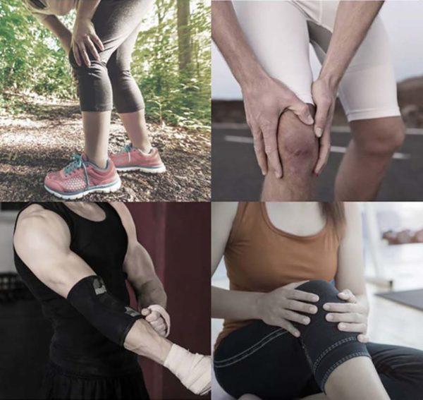 early osteoarthritis kordels eggshell membrane boswellia joint stiffness