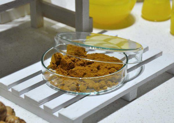 kordels bio-curmin theracurmin turmeric health supplement