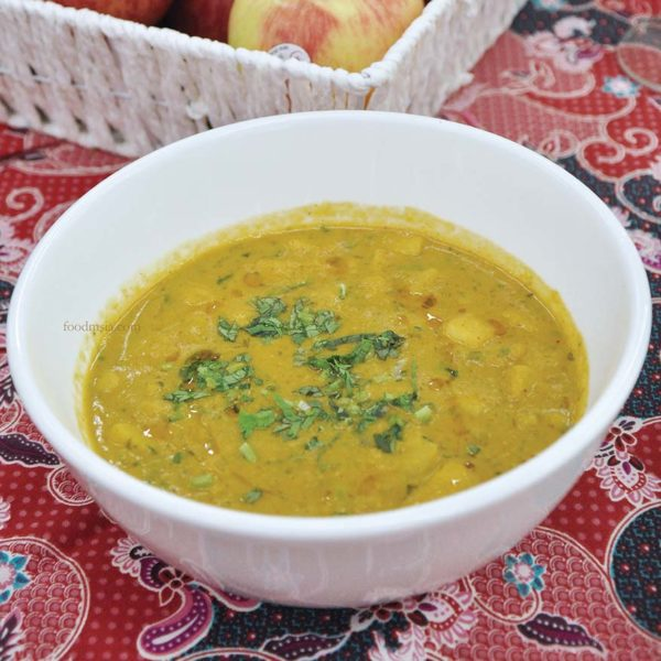 ambrosia apples new zealand heartland group tom yum pumpkin soup