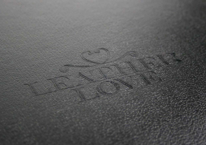 Upkeep Your Leather Products @ Leather Love Bag Spa, Publika Kuala Lumpur