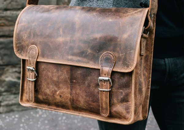 leather love bag spa publika kl cleaning