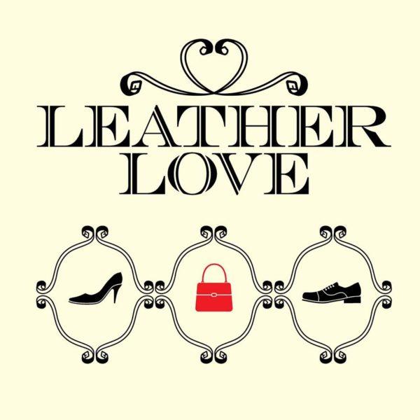 leather love bag spa publika kl logo