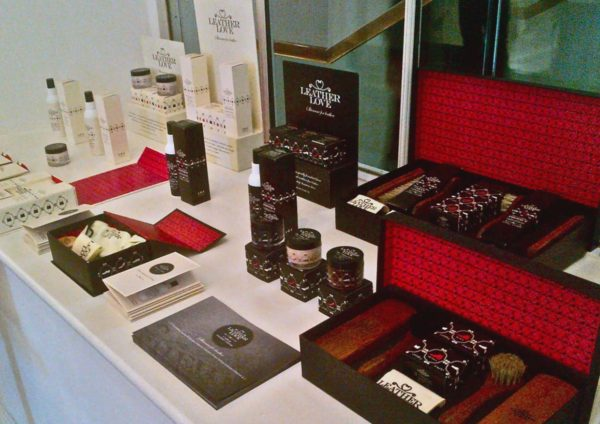 leather love bag spa publika kl products