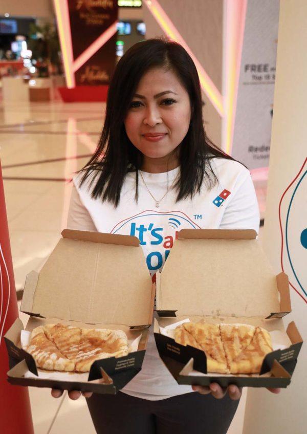 domino pizza saranghae-ny stix 00mhz korean movie event linda hassan