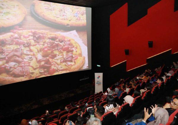domino pizza saranghae-ny stix 00mhz korean movie event mbo the starling