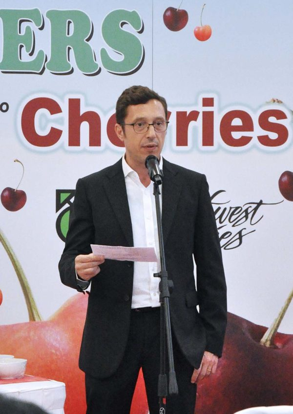 usa northwest cherries julien andre tesco malaysia