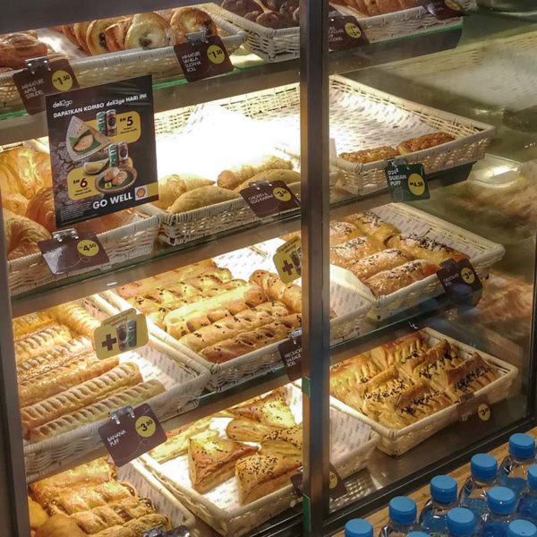 shell malaysia deli2go site pastry selection