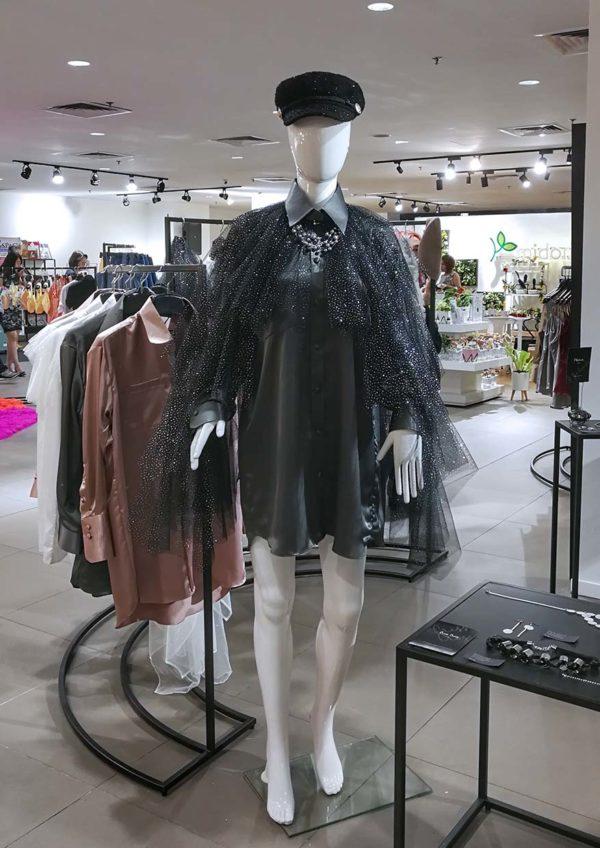 avenue k kuala lumpur stories fashion art cafe apparels