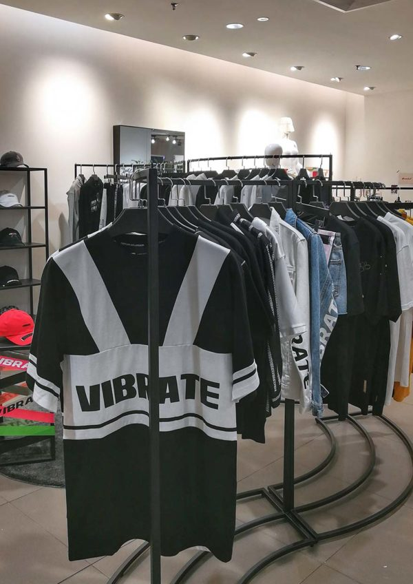 avenue k kuala lumpur stories fashion art cafe clothing line