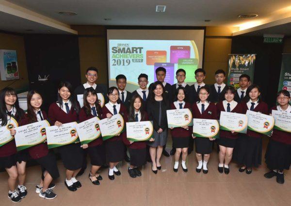 brands essence of chicken with goji berry smart achievers award
