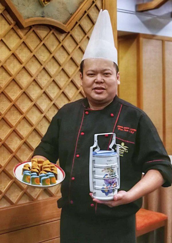 dorsett grand subang mid autumn festival chef chan chee loong