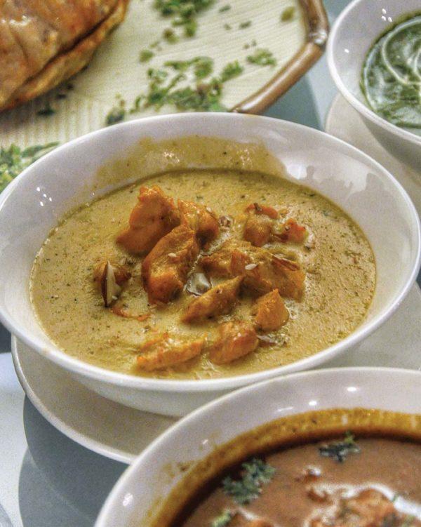 spice garden indian middle eastern restaurant chicken