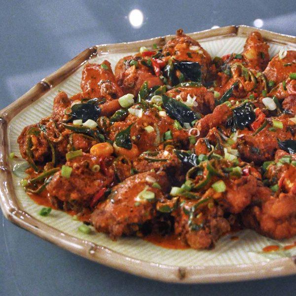 spice garden indian middle eastern restaurant seabass 65