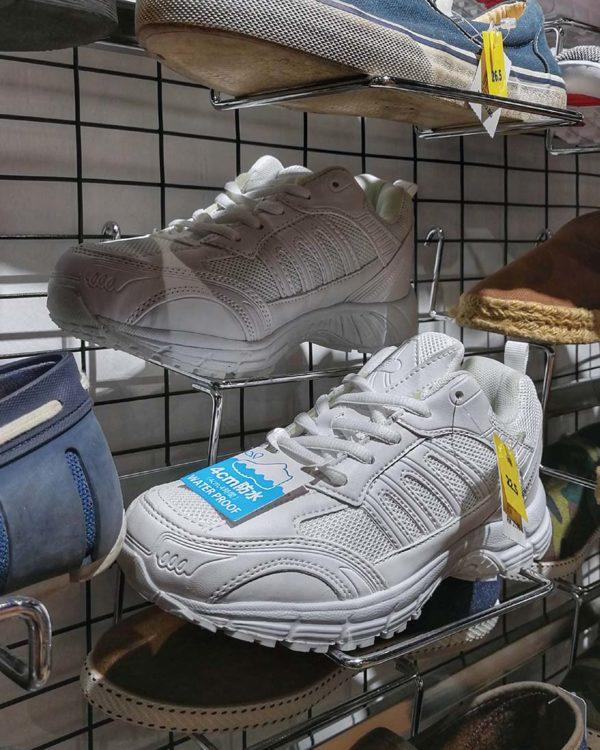 j-hunt mottainai store subang jaya shoes