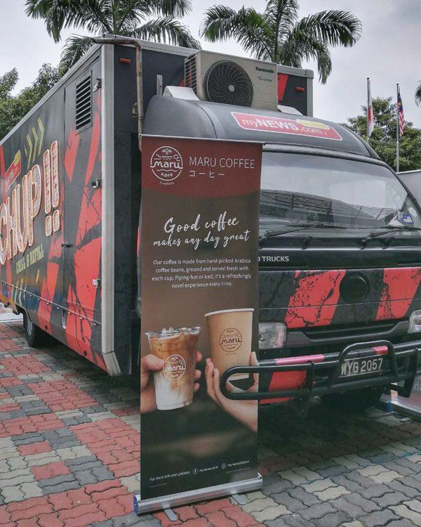 mynews japanese inspired ready to eat food maru coffee
