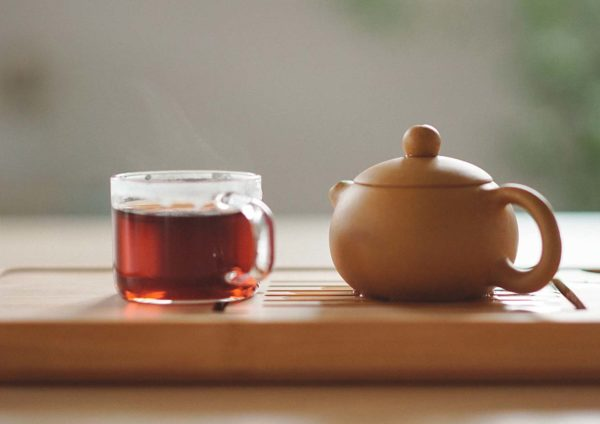 the como bukit jalil propertea chinese tea