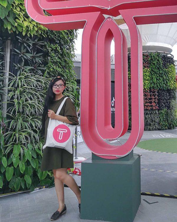 toppen shopping centre tebrau johor bahru ivy kam blogger