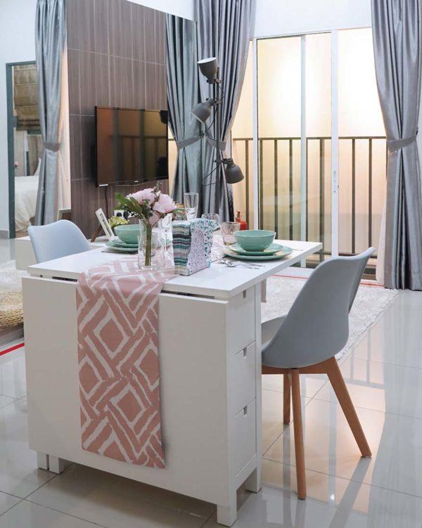 glomac 121 residences triple boost year end bonanza 450 sqft