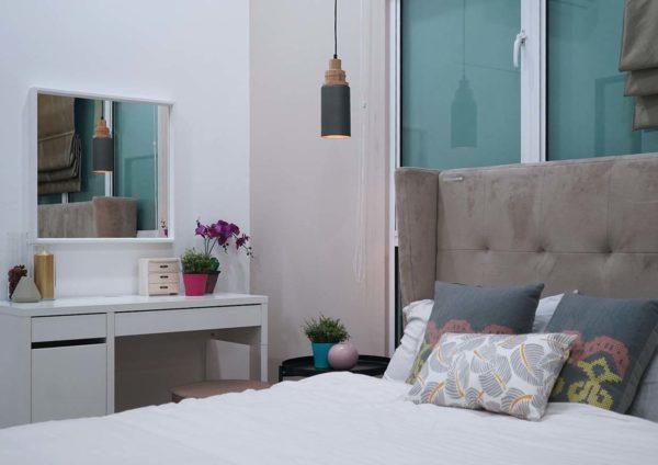 glomac 121 residences triple boost year end bonanza bedroom