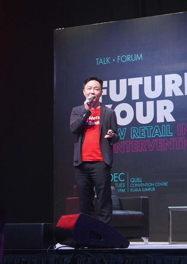 quill city mall kuala lumpur phygital the future of retail cheong chia chou