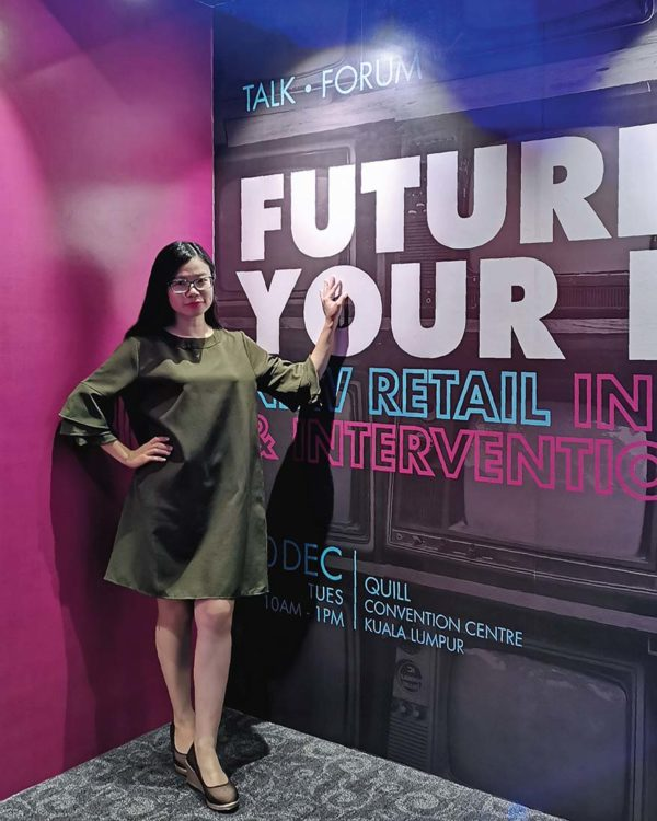 quill city mall kuala lumpur phygital the future of retail ivy kam