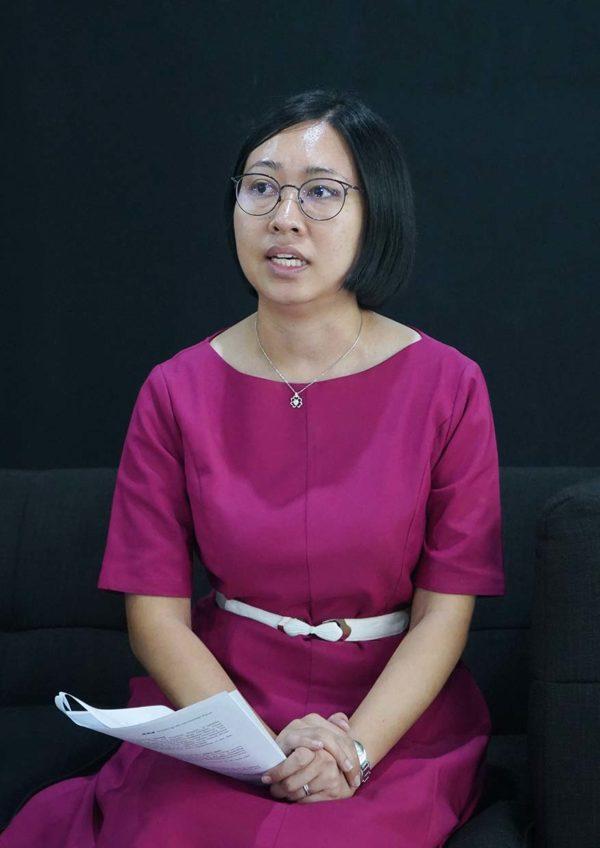 ara malls golden prosperity anyone can win cny campaign yong shi min