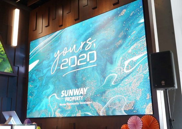 sunway geo residences yours 2020 property campaign