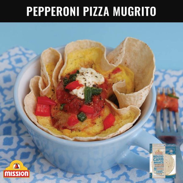 mission foods perfecttogether2020 ramadan recipe contest product