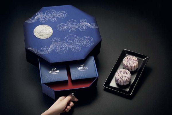 royal midnight mid autumn festival chynna hilton kl gift box
