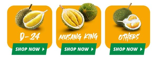shopee fama durian e fiesta promotion