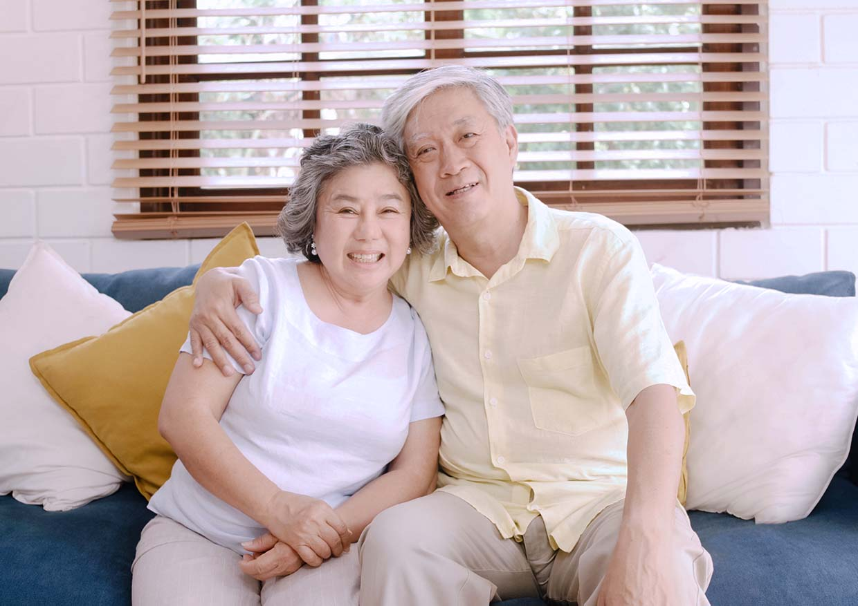 5 Reasons Why ElderloveMissi Is Perfect For Your Loved Ones