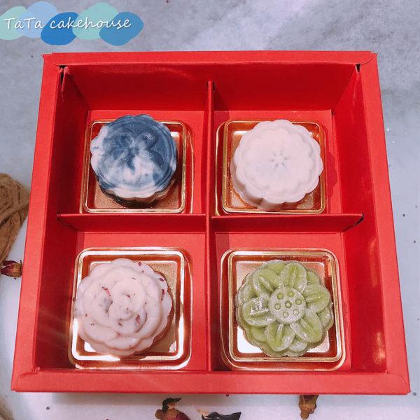 tata cakehouse mid autumn festival mooncake