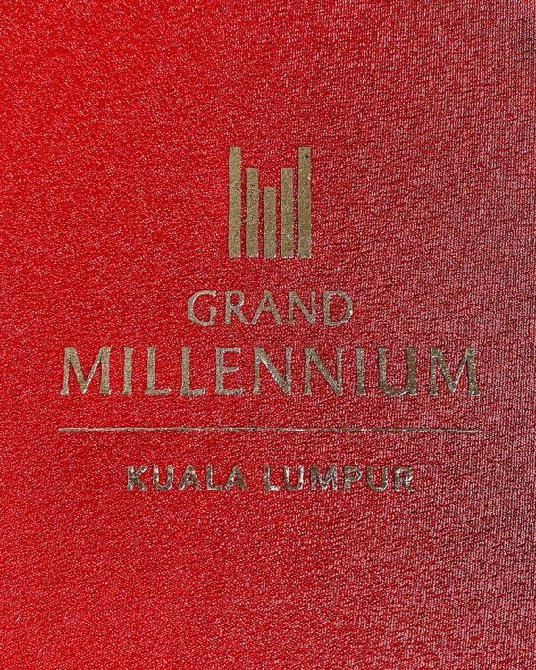 enchanting millennium mid-autumn mooncake lai ching yuen grand millennium logo