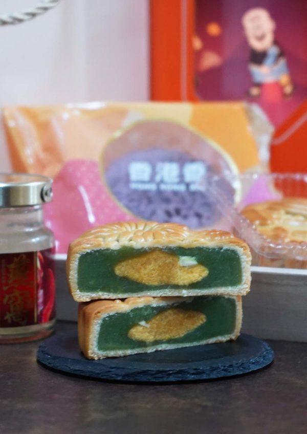 hong kong bay mid autumn festival moonlight gift set
