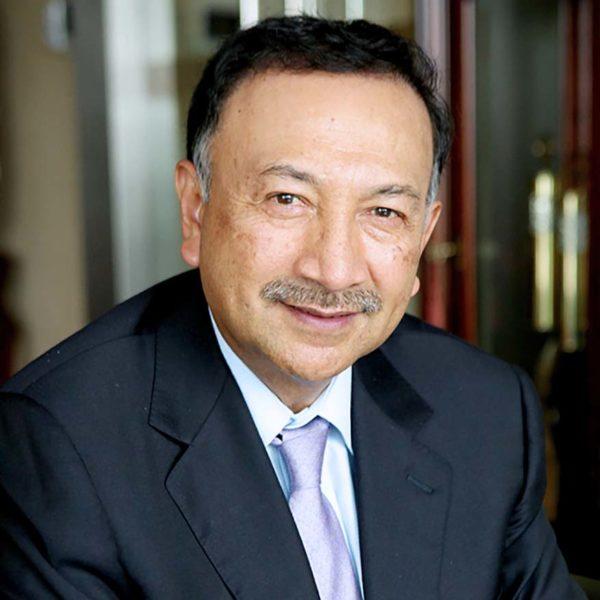 axxess covid19 protect insurance plan tunku naquiyuddin executive chairman shieldcard holdings