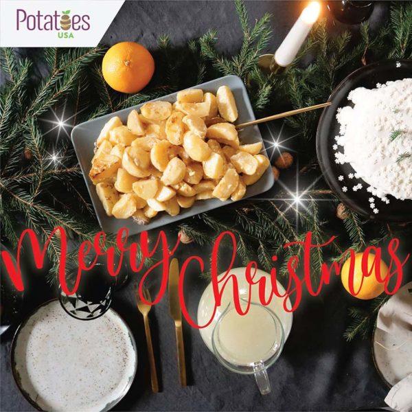 us potato festive dish dietitian indra balaratnam