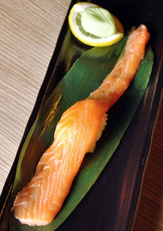 Tokyo Kitchen @ OneCity, USJ Subang Jaya