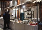 ramadan 2014 kitchen art brasserie empire hotel subang jaya ais kacang station