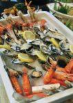 ramadan 2014 royale songket grand bluewave hotel shah alam seafood